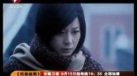《完美结局》宣传片