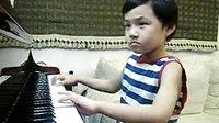 [牛人]CANON(卡农)