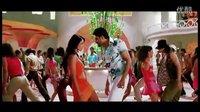 印度经典音乐MV排行榜 Indian classical music MV rankings