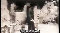 纪录片:走近毛泽东