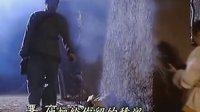 《东周列国·春秋篇》27_三约伐楚