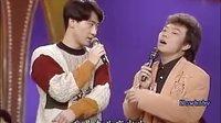 黎明-1995龍兄虎弟