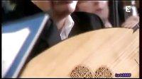【卡农】法国聖托馬斯大教堂中演奏的神曲