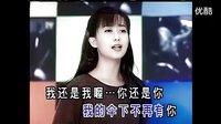 孟庭苇—冬季到台北来看雨(HD高清)