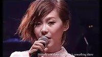 王俪婷(Olivia Ong):     台北演唱会