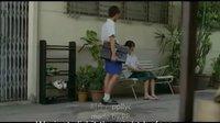 【正片】暹罗之恋爱在暹罗 第二部 剪辑第一集