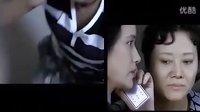 夏妍的秋天03