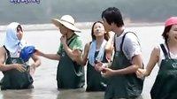上部中字【综艺】20080727 家族诞生 嘉宾:BigBang-GD权志龙 大成等