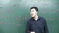 第6讲化学计算专题(二)刘延阁化学