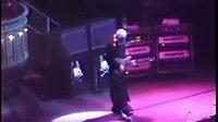 Limp Bizkit 1999.11.05 Billionaire Pirates Tour