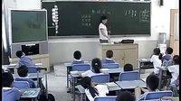 五年级平行四边形的面积(小学数学优质课课堂教学课例专辑)