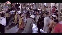 印度SRK电影【Raju Ban Gaya Gentleman】歌舞2