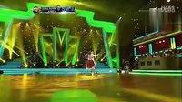 【中字】120525.Dancing with the star.E04