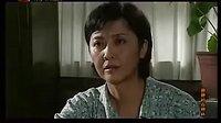 静静的白桦林  剪辑02