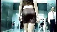搞笑广告系列:尼玛,火辣身材原来都骗人滴