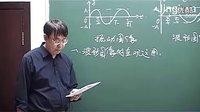 W5031_高中物教学