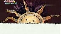 猫咪塞车历险  时间先生  风的王国  亚伯特先生的机器