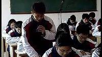 变色龙(初中语文特级教师参评人选课例展示)