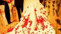 汇喜婚典 婚礼现场展示