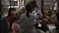 日剧影视01