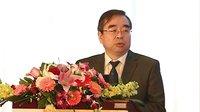 中国心血管医师大会(2012)项目启动仪式