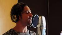 [杨晃]西班牙超级巨星David Bisbal 最新好听单曲Hoy