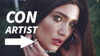 [杨晃]第二版 英国乐队Rixton好听单曲Me And My Broken Heart