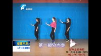 t-ara no.9 舞蹈教学视频[第6-1期]