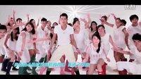 郭富城最新MV太阳计劃#青春敢想#