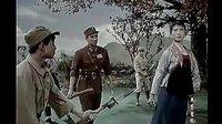 歌舞艺术片:胜利号角1977