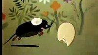 小蛋壳❤赠Miki78723和石器时代起源小朋友