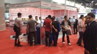 逆变器品牌厂家参加广州太阳能光伏展会现场实录