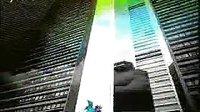 广东卫视频道形象宣传片—城市篇01分钟