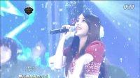 101223 IU -《提前圣诞快乐》 M!Countdown