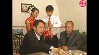 陕西农村结婚风俗-陕北妖娆亮丽新娘回娘家特色习俗,闹新婚