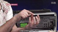 『超清』连奏教程 第三课【介绍左手技术】