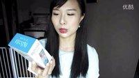 [Tia小恬]香港购物战利品分享-Hongkong Shopping Haul