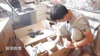 「吴阳出品」如何组装一台属于自己的电脑(上,开箱篇)