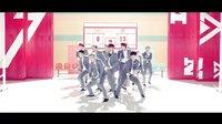 SEVENTEEN新曲《万岁(Mansae)》舞蹈版