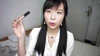 [Tia小恬]我最爱用的五款遮瑕产品-My Top 5 Favorite Concealer
