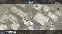 [冷刃出品]坠机+交叉火力的简单实用—高抛定点榴弹教学
