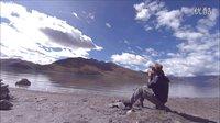 口琴牛仔游世界:Lonesome,羊湖边的悠扬蓝调