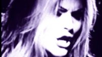 Blondie - Maria 英文字幕