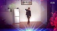 玫香广场舞    原创 DJ 健身操 嗨出你的爱