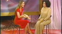 【CelineCN】独家 Celine Dion Part 01 @ The Oprah Winfrey Show, 2004-10-14