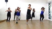 Dear Future Husband - Zumba尊巴舞蹈视频教学