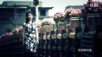 邓丽君传人——陈佳——《感恩的心》陈佳作词作曲新歌《蓦然回首》