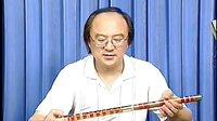 上海艺番乐器 从零起步学笛子