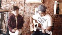 校园好声音14|马晓安〈给最远的你〉台北艺术大学|乐人Campus Voice|aNueNue 彩虹人XSB太阳鸟吉他