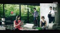 邢台市节能环保科技产业园——磊歌影视出品